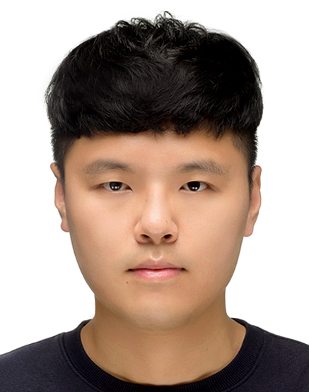Sekwon Lee